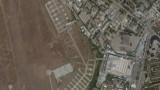 228 гектаров: в Одессе появится новый микрорайон