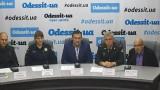 В Одессе отпразднуют три праздника