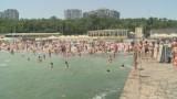 В мэрии обсудили работу городских пляжей в летний период