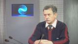 Виктор Чиянов / 2 октября 2017