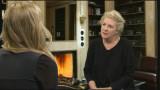 Американская писательница Дженнифер Клемент: о профессии и жизни