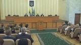 В Одессе прошло заседание коллегии Южного офиса Государственной аудиторской службы