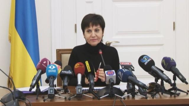 Приоритеты и новые расходы в бюджете Одессы