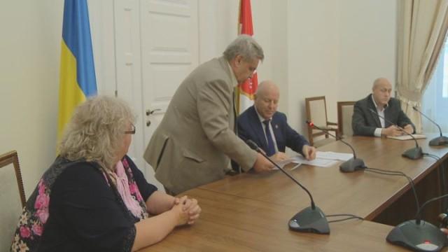 Процесс приватизации общежития по адресу Сегедская, 7а продолжается