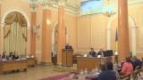 Санатория «Ласточка» необходима компетентная комиссия