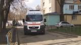 В Одесе воспитывают уважение к спецтранспорту
