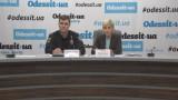 Патрульная полиция Одессы подвела итоги за 10 месяцев 2017 года