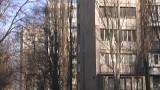 ОСМД в Одессе: мнение жителей города