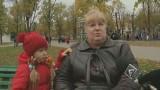 Санатории Одессы. Нужны ли они городу?