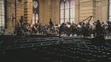 Одесскому филармоническому оркестру-80!