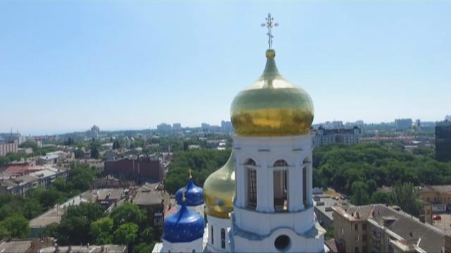 ТЕО — 393. Ведущий — иерей Димитрий Владимиров