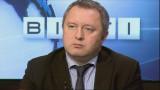 Вести Одесса/ Гость Андрей Костин