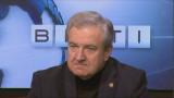 Вести Одесса/ Гость Сергей Гриневецкий