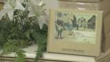 Альбом «Привет из Одессы»