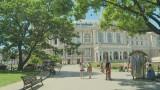 Туристический сезон. Что влияет на число желающих посетить Одессу