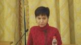 Одесса выполнила план бюджета развития