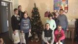 ВЕСТИ ПЛЮС ФЛЕШ за 29 декабря 2017 года 16:30