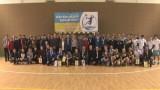 Кубок Федерации — победы гандболистов Одесской области