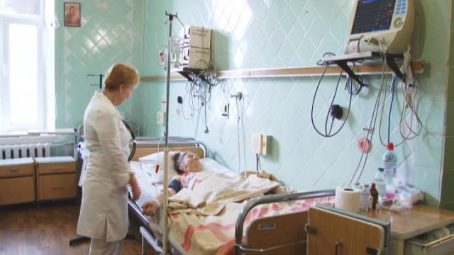 Одесская область запускает целевую программу «Доступная медицина»