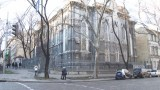 В Одессе появились антисемитские надписи