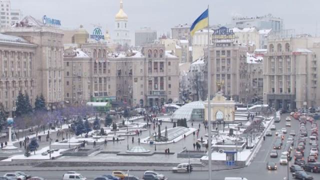 Референдум, выборы президента, русский язык — мнения украинцев