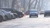 Украинцев ждет усиление ответственности за нарушение Правил парковки