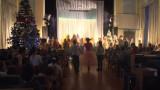 Как верить в новогодние чудеса вместе с ОНАПТ