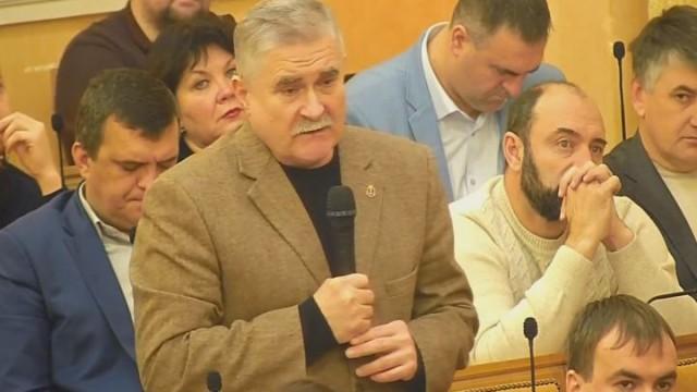 Департамент аналитики и контроля про эффективность санатория «Ласточка»