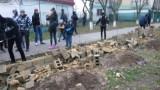 Инцидент в 55 школе. Комментарии городского главы на совещании