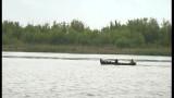 В Одесской области реализуют Стратегию ЕС для Дунайского региона