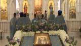 ТЕО 397 Ведущий — иерей Константин Бацуев