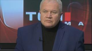 Василий Попков