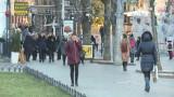 Политические перспективы Саакашвили: мнение одесситов