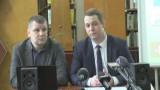 В Одессе обсудили противостояние «языку вражды» в СМИ