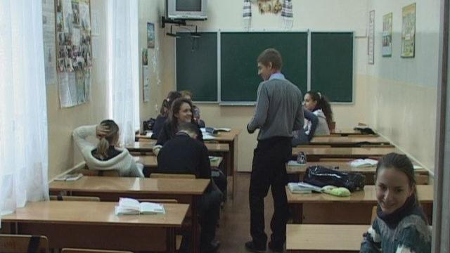 Из-за ситуации с корью в Одессе могут продолить школьные каникулы
