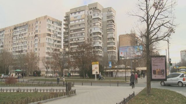 ОСМД внесении изменений в уставные документы