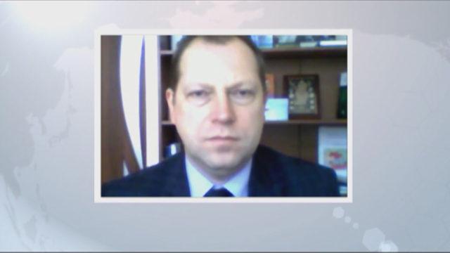 Виталий Мартынюк