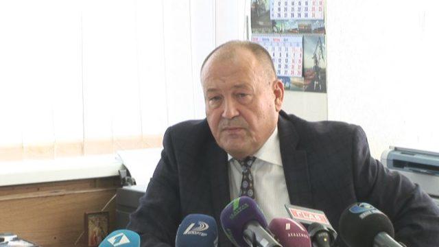 Государственное имущество Украины: региональное отделение Одессы