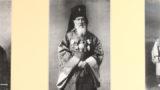 Николай Японский. Святой среди язычников