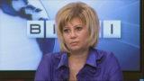 ВЕСТИ ОДЕССА / Гость Наталья Бондаренко