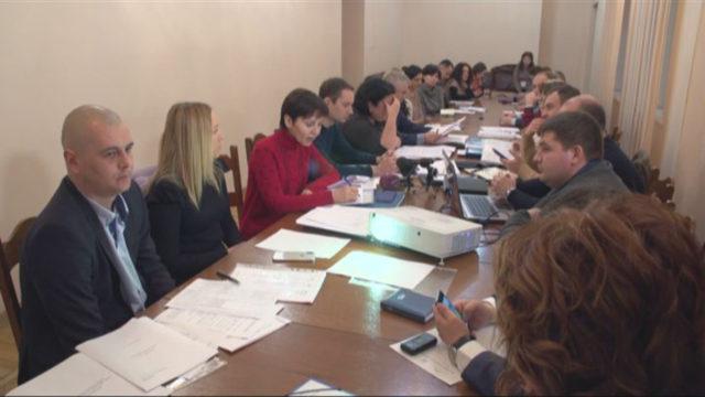 Здравоохранение: старт медицинской реформы в Одессе
