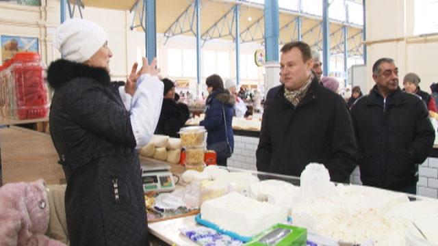 Как сегодня поддержать украинского производителя