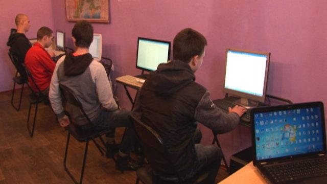 Одесская епархия оказала помощь СИЗО