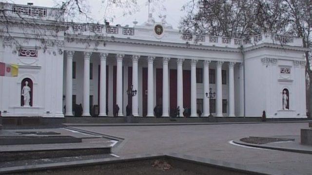 Льготы и субсидии. Одесса должна получить на выплаты больше 400 млн