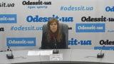 Культура Одессы: отчет департамента культуры и туризма