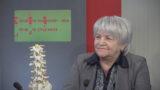 "Богдана Щербакова / медцентр ""Спас"" / 13 марта 2018"