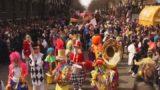 «Юморина-2018». Как город будет праздновать фестиваль