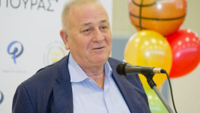 «Черноморец», «БИПА», «Динамо» и Академия