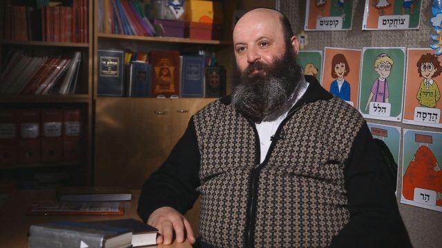 Александр Пручанский // часть I