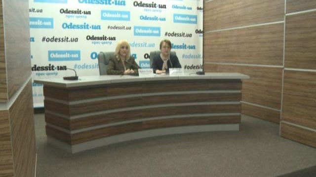 Для чего украинцам подписывать декларации с врачом